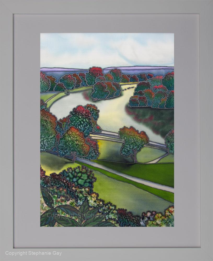 thames-from-richmond-hill-framed-for-web