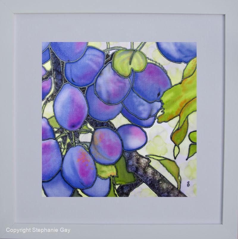 August's-Plum-Blues-Framed-For-Web